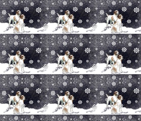 R697771_rrrjack_russell_in_the_snow2_shop_preview