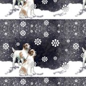 R697771_rrrjack_russell_in_the_snow2_shop_thumb