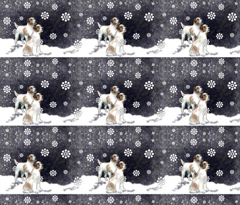 Rr697771_rrrjack_russell_in_the_snow2_shop_preview