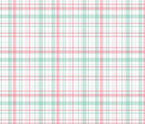 Rrbikematch1-mint-pink.ai_shop_preview