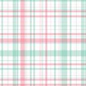 Rrbikematch1-mint-pink.ai_shop_thumb
