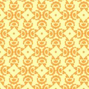 Rrarizona-yellow_shop_thumb