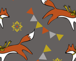 Rrrrfoxspoonflower_thumb