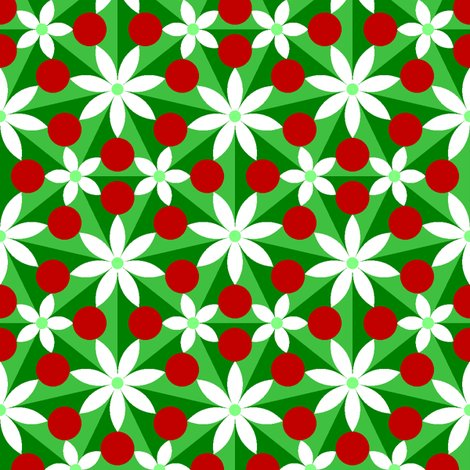 Rrrrholly7xxco-600p-0-gggwr_shop_preview