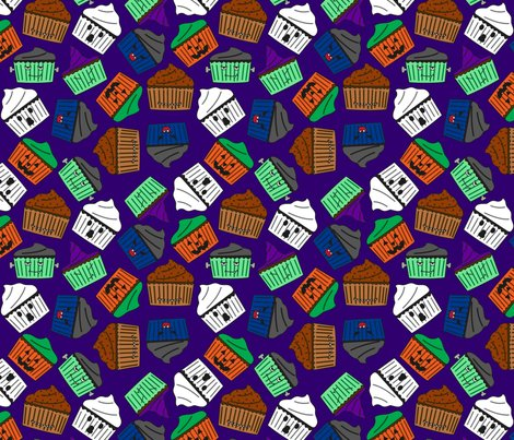 Rrhalloween_cupcake_print_purple_v2_shop_preview