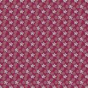 Rrbg_glimmericks_raspberrysorbet_shop_thumb