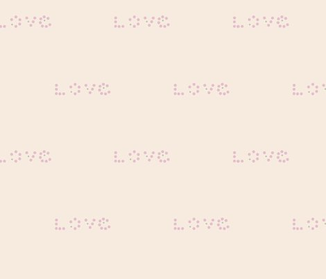 Rrrsweetie_love_2_shop_preview
