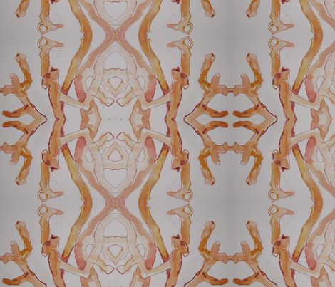 IMG_2347_2 fabric by aija_marie_studio on Spoonflower - custom fabric