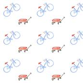 modes_de_transport