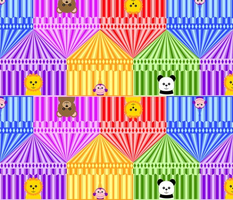 Rrcolored_circus_tess_animals_shop_preview