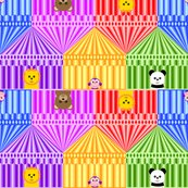 Rrcolored_circus_tess_animals_shop_thumb