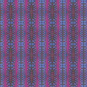 Rug Stripes