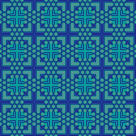 Rrrblue_green_tile_july_4_shop_preview