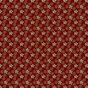 Rrbg_glimmericks_raspberrysorbet_ed_shop_thumb