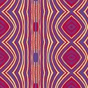 Rrrrrrrrrtiger-stripe-var-a_shop_thumb
