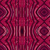 Rrrrrrrtiger-stripe-var-d_shop_thumb