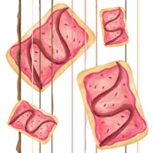 Rrpop_tarts_chocostripe_shop_thumb