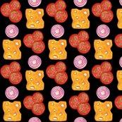 Rrtomatoes_etc_4inbk_shop_thumb