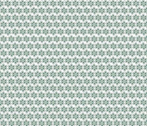 Rrrrchumpes_pattern_1complement18x21__shop_preview