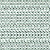 Rrrrchumpes_pattern_1complement18x21__shop_thumb