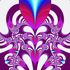 purple lavendarv2