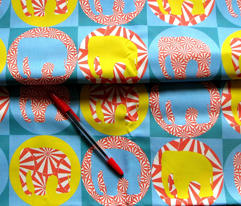 Rrcircus_elephant_comment_117083_preview
