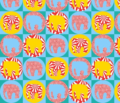 Rrcircus_elephant_shop_preview