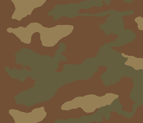 Italian_camo_copy_shop_preview