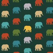Rrrmini_elephants_dark_sharpon_turner_scrummy_things_st_sf_shop_thumb