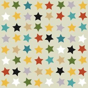circus stars