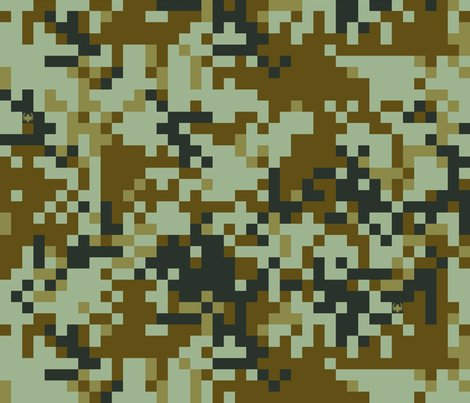 Rmpos_latvian_camo_shop_preview