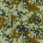 Rmpos_latvian_camo_shop_thumb