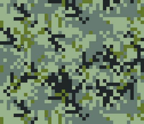 Rmpos_urban_camo_full_size_shop_preview