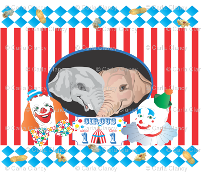 Rrcircus3.ai_preview