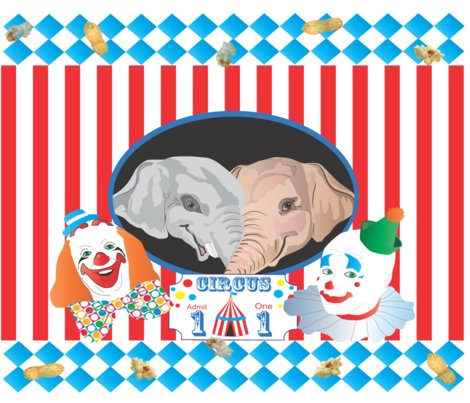Rrcircus3.ai_shop_preview