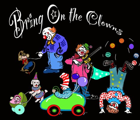 Rrbring_on_the_clowns_shop_preview