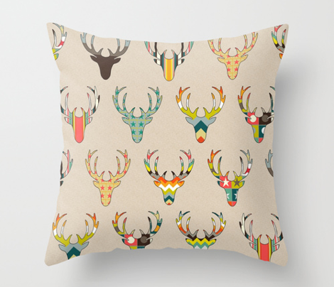 Rretro_deer_head_on_linen_st_sf_99_comment_489176_preview