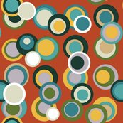 Rrrrnon_concentric_circus_circles_sharon_turner_shop_thumb