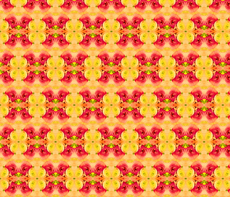 roses_like_maidens_place fabric by vinkeli on Spoonflower - custom fabric
