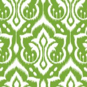 Rrrikat_damask_limegrn_shop_thumb