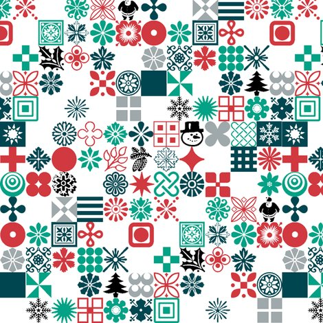 Rchristmasgridnewrgb_shop_preview