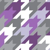 Rrrbig_houndstooth_purple_shop_thumb