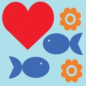 Rrheartfishflower_shop_thumb