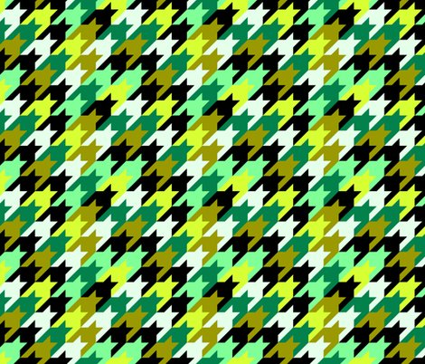 Rrtechnicolor_houndstooth_shop_preview