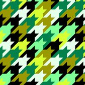 Rrtechnicolor_houndstooth_shop_thumb