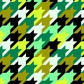 Technicolor_houndstooth