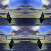 Rrseagull_and_sail_in_the_seascape_painting_collage_shop_thumb