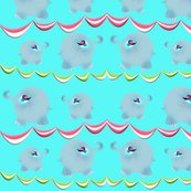 Rrelephantpattern_shop_thumb