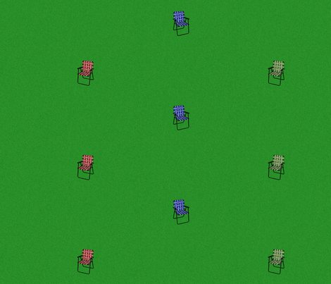 Rlawnchairs.ai_shop_preview