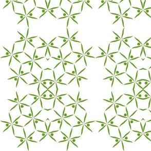 Cellgreen